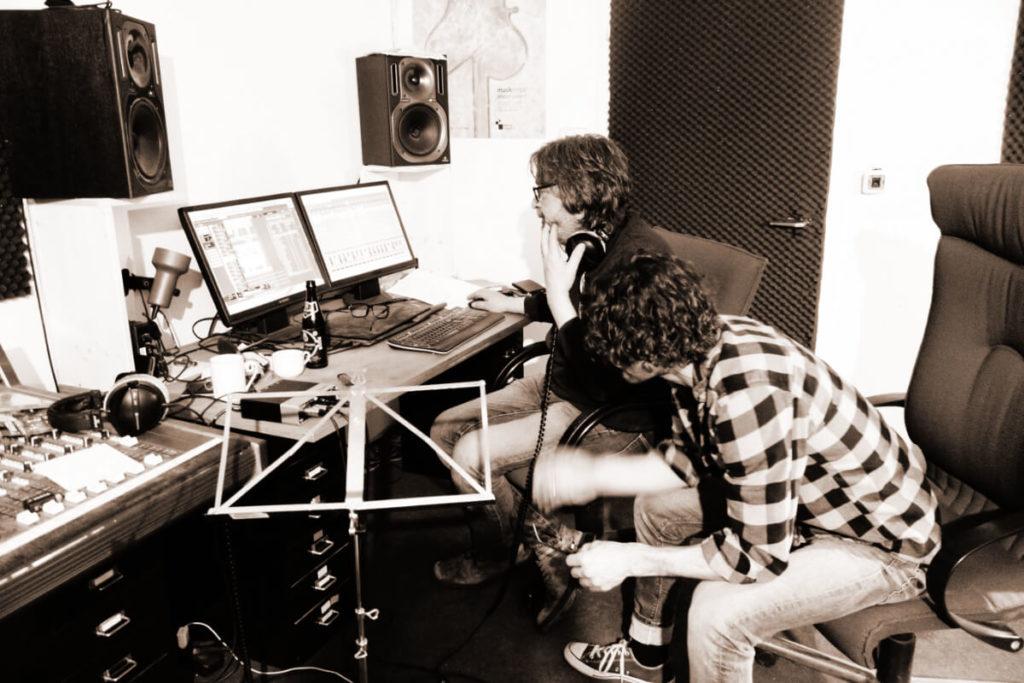 studio_fotos12